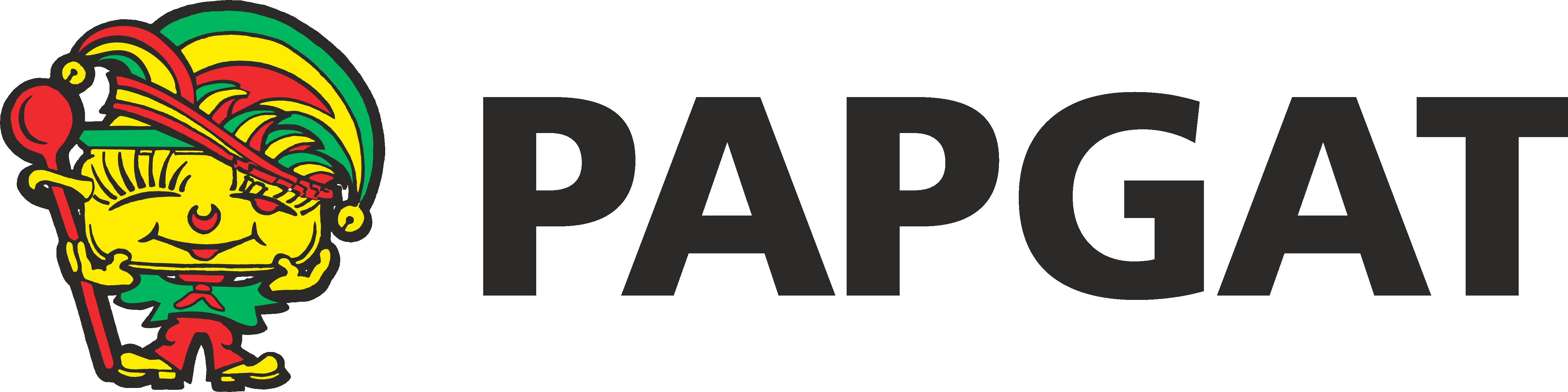 Papgat Sint-Oedenrode